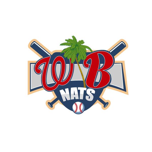 NATS Baseball league